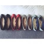 ネットで靴を買うのは不安?往復送料無料のネット通販4店をご紹介!
