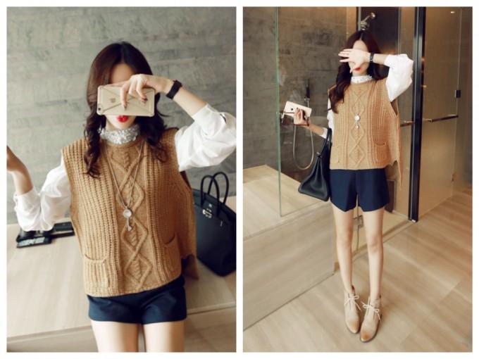 waistcoat-15923J
