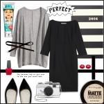 【普段も着れる喪服】着回しできる女性用ブラックフォーマルの選び方【Theory luxe】