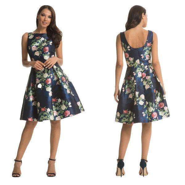 chichilondon2016ドレス