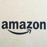 米Amazonが送料無料の最低注文金額を引き上げ!プライム会員を増やし囲い込み狙う
