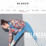 スペイン発ファストファッションBLANCO(ブランコ)が次にきそうな予感♡