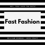 【まとめ】公式オンライン通販があるファストファッション9選