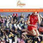スペイン発!Castaner(カスタニエール)のエスパドリーユは品のある綺麗めサンダル