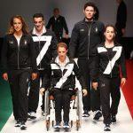 リオ五輪 イタリア代表アルマーニのユニフォームを購入できるか調べてみた