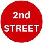 2nd STREET(セカンドストリート)のおすすめポイントと気をつける点