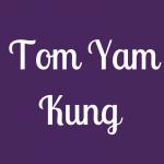 おすすめインスタントのトムヤムクンまとめ【フォー&ラーメン】