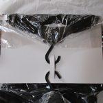 【喪服】BAILA(バイラ)オリジナルのブラックフォーマル「Feliz Lunes」購入レビュー