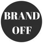 バーキンやケリーを売るなら買取強化中のブランドオフ!まずはLINE査定で買取価格をチェック!