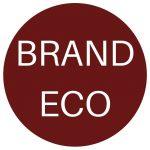 査定・入金が早い!買取サービスのBRAND ECO(ブランドエコ)は24時間以内に査定結果が分かる!