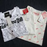 【購入レビュー】GU(ジーユー)のレディースTシャツが値下げで390円に!
