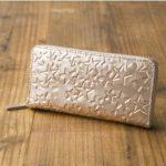 【予算3万円】彼女へのプレゼントにおすすめレディース財布ブランド