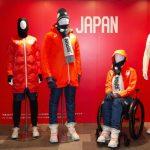 平昌(ピョンチャン)五輪 各国ユニフォームのファッションチェック!オシャレ?ダサい?