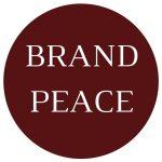 ブランドピースは高級ブランド買取専門。査定入金がスピーディー!